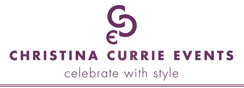 currie-events-header-MOBILE