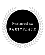 Party-Slate-badge