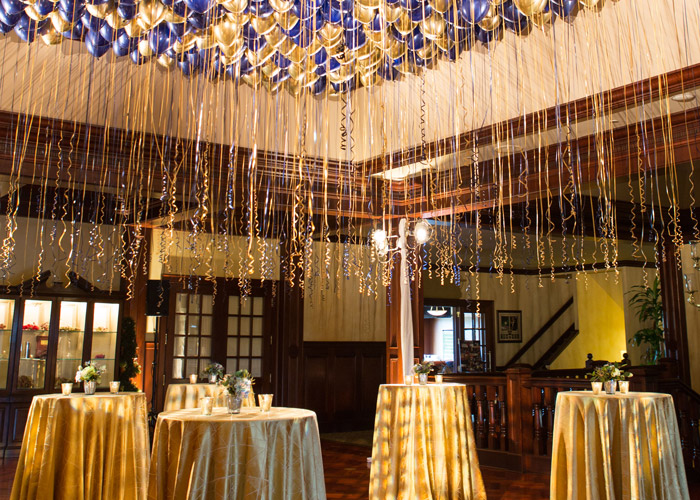 Purple-and-Gold-reception-SneakPeek-1
