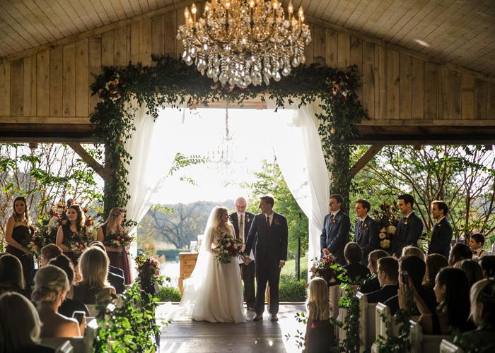 Rustic-Wedding-(739of1182)