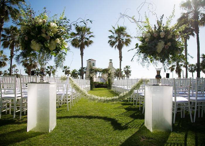 Tropical-Wedding-hyatt-hb-wedding-photos-AJ-344