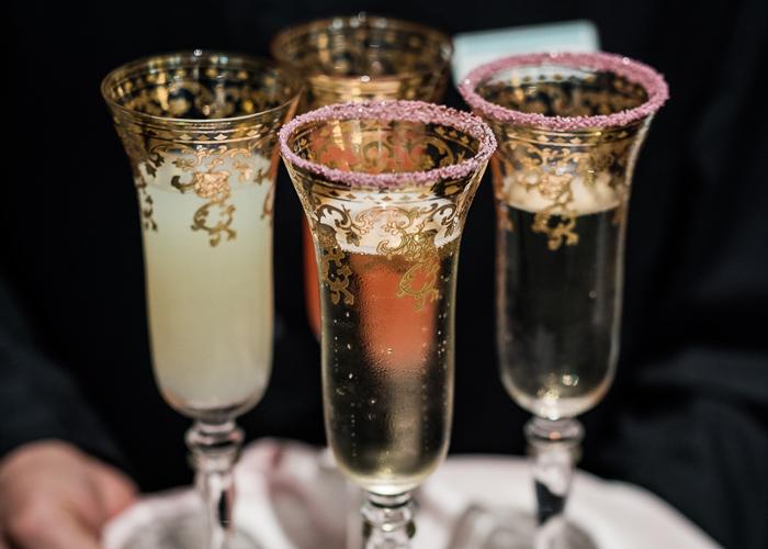 Bridal-Shower-Special-Cocktails-035