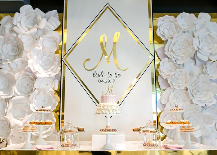 Bridal_Shower-Desserts-047