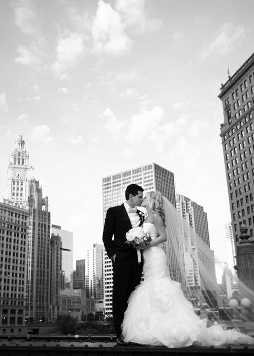 Chicago-Bride-and-Groom copy