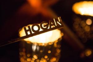 Hogan Happy Fiddy