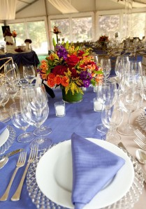 Backyard-Wedding-tablescape