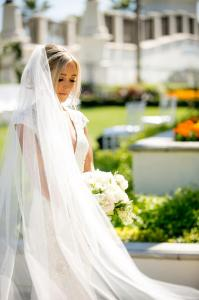 Christina Currie Events-bride2