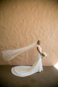 Christina Currie Events-bride3