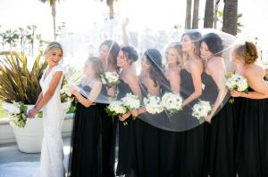Christina Currie Events-bridesmaids