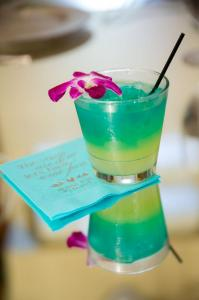 Christina Currie Events-cocktail