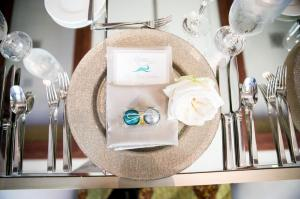Christina Currie Events-placesetting2
