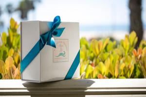 Christina Currie Events-wedding favors