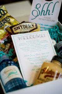 Christina Currie Events-wedding favors2