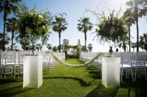 Christina Currie Events-wedding site