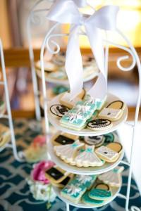 Corona-del-Mar-bridal shower----dessert