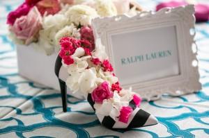 Corona-del-Mar-bridal shower----flowers