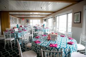 Corona-del-Mar-bridal shower----tablescape