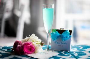 Corona-del-Mar-bridal shower----placecard
