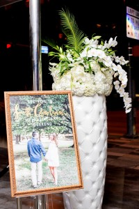 Dallas-Engagement-Party-sign