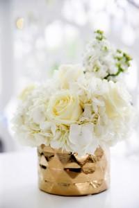 Dallas-flowers2