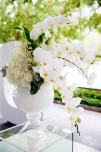 Dallas-flowers3