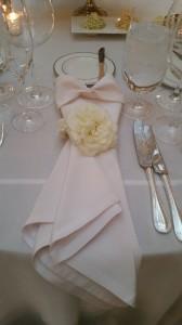 Museum Wedding 9