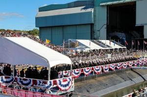 USS Illinois4