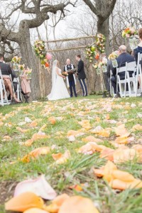 rustic wedding  11