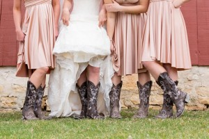 rustic wedding  5