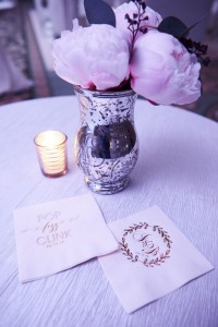 Christina Currie Events-wedding